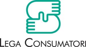 lega-consumatori
