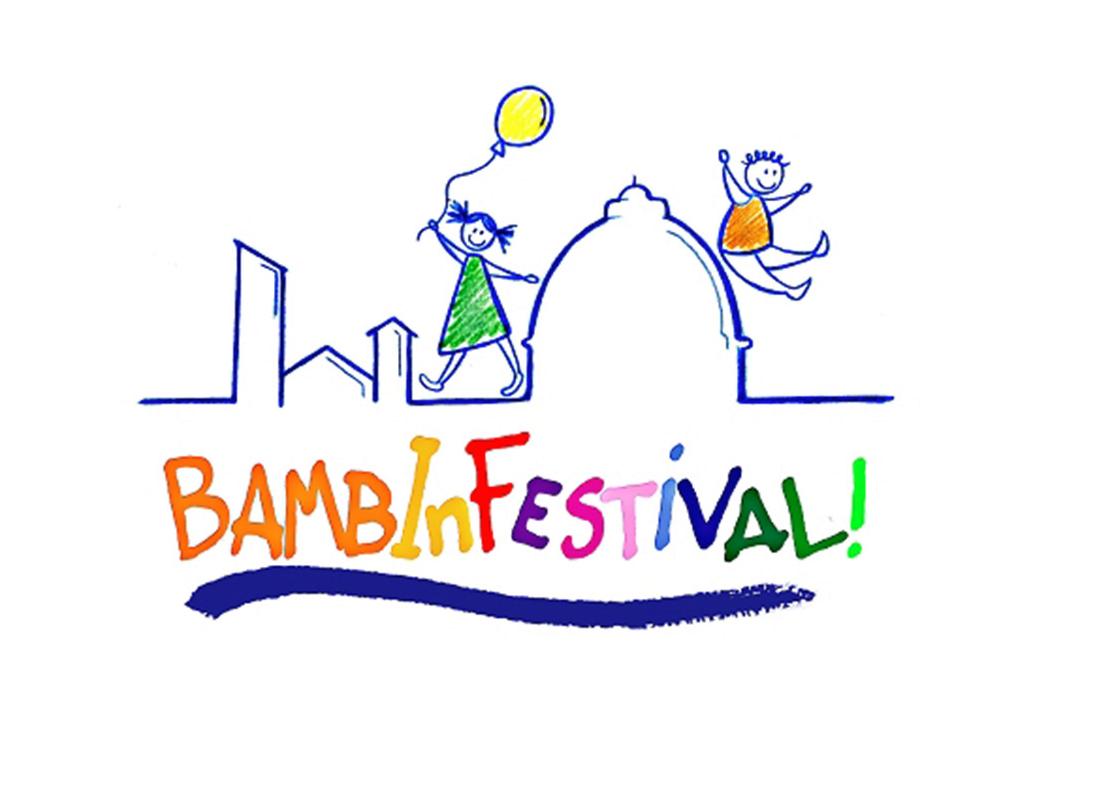 """Gli eventi BambInFestival 2019 al Centro Gioco """"La Torretta"""""""