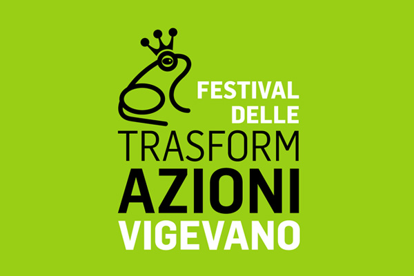 Festival delle TrasformAzioni
