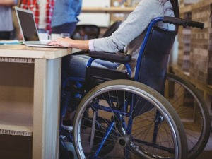 Invalidi Civili Assegno E Pensione Di Invalidita Quali I Requisiti Per Ottenerli