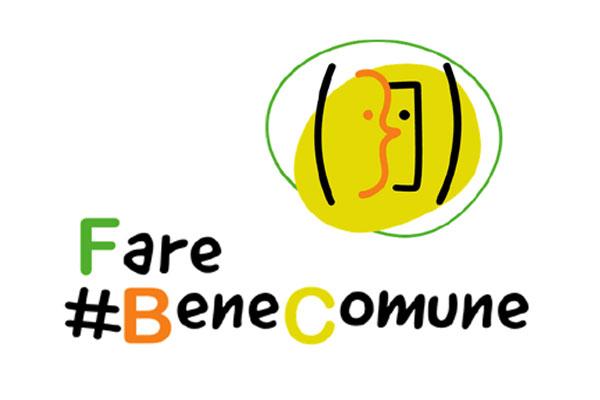 Fare #BeneComune