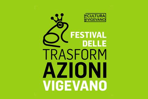 Festival delle trasformazioni 2021 – Vigevano